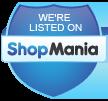 Visit Bizrusonline Electronics Store on ShopMania