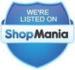Visit Techdirect.ie on ShopMania