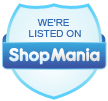 Visit Ejobber on ShopMania