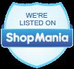 Visit Ejobber on ShopMania